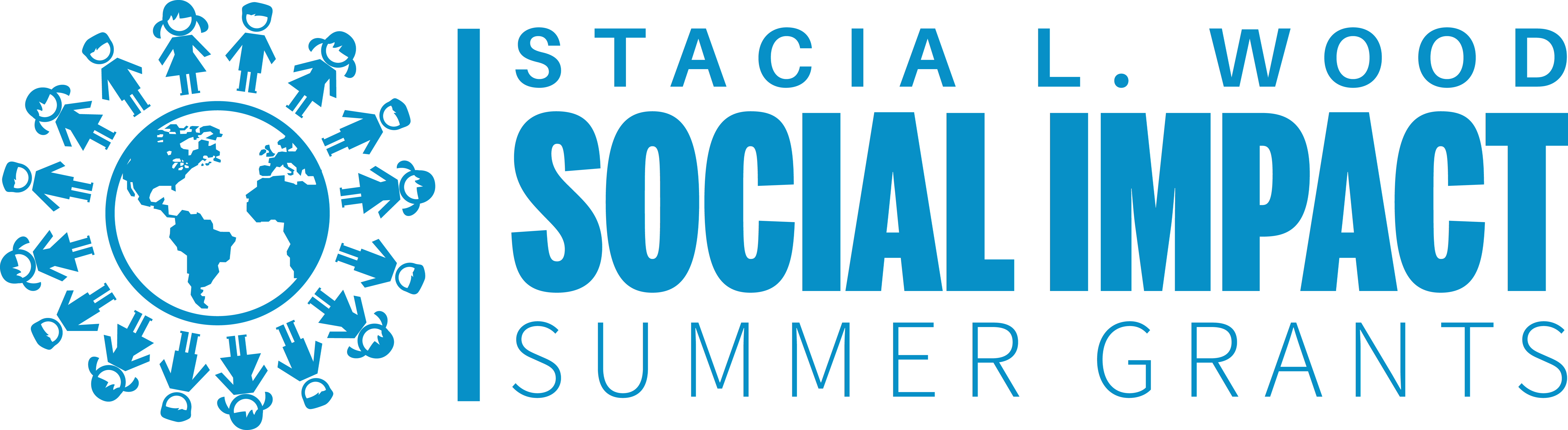 Social Impact Summer Grants (SISG)